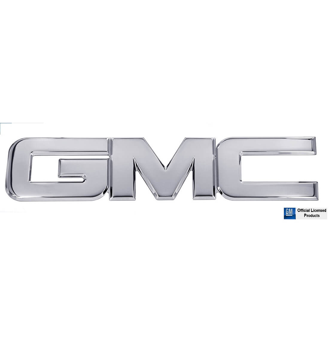 All Chevy black chevy symbol : AMI Styling | Shop Grille Emblems