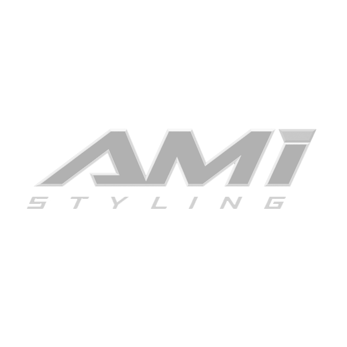 Skull Style Red On Black Hitch Cover